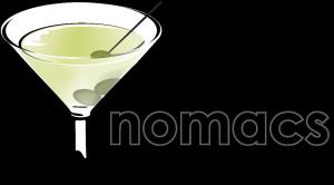 nomacs logo