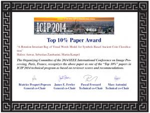 icip_award