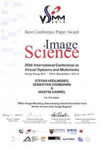 vsmm_award