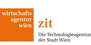 ZIT-Logo