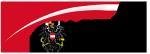 kiras_logo_bundesadler_rgb