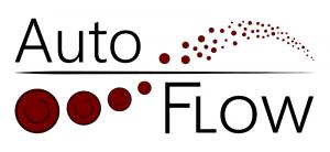 autoFLOW Logo