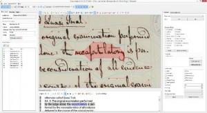 transcribus